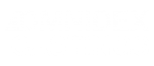 Professional Metal Casting Services| Manufacturing and Engineering Solutions | Omnidex Castings