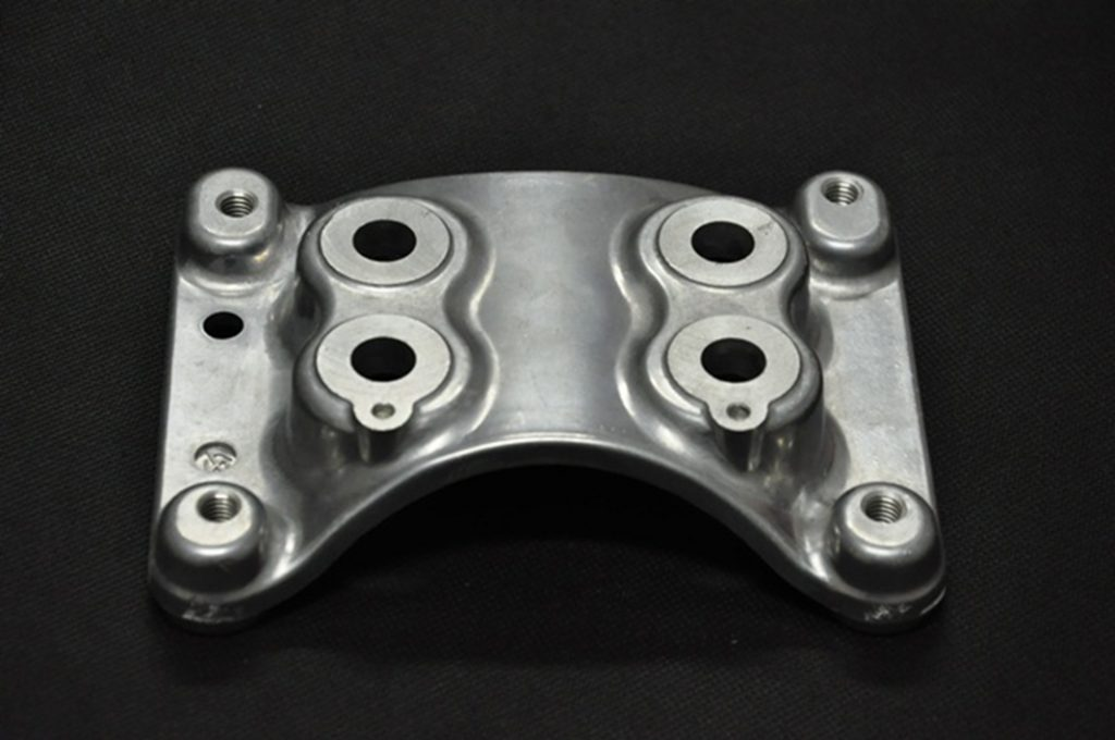 Automotive Die Cast part Aluminium-die-casting-part_Die Casting Manufacturing Solutions_OmnidexCastings