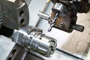 Perform excellent CNC machining in Omnidex in regards to die cast parts