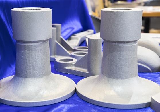 Aluminium-die-casting-part_Die Casting Manufacturing Solutions_OmnidexCastings