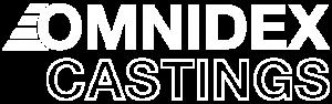 Omnidex Castings logo for web W 01 1 Casting Process,casting methods,metal casting